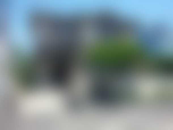 大津市清和町 (滋賀県) 中古一戸建て 物件情報 - イーグル ...